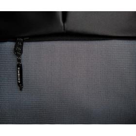 Timbuk2 Bruce Pack - Sac à dos - 45/60l noir